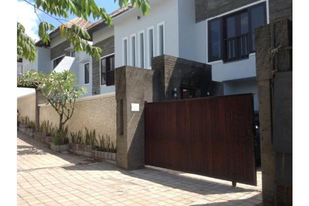 Rp5mily Vila Dijual