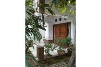 Rumah 2 lantai mewah murah di pekayon  Bekasi