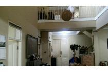 Rumah dijual bonus furnish di sayap turangga bandung