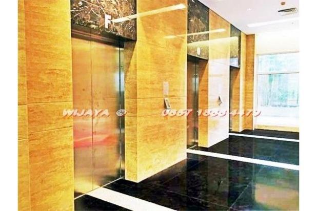Disewakan Cepat Office Space 124m2 (Puri Indah, Jakarta Barat) 9269618