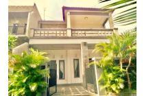 Dijual Rumah Murah Second di Sanur Denpasar