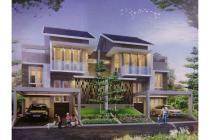 Over Cicilan Rumah DI jakarta Selatan
