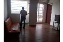 Dijual Murah Apartement The EDGE Baros Cimahi