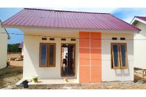 Rumah-Bengkulu-4