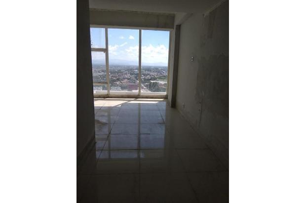 Rp490mily Apartemen Dijual