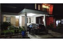 Rumah-Bandung Barat-20