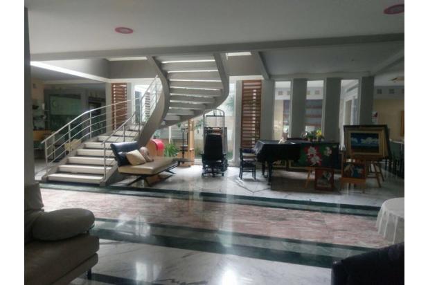 Rp177mily Rumah Dijual