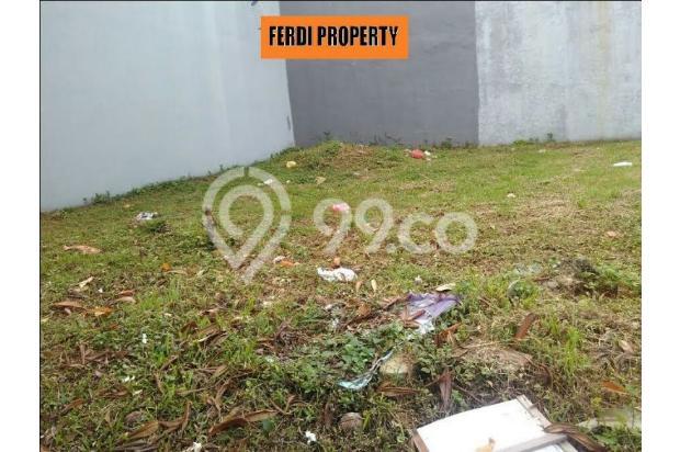 Tanah Bagus Dalam Cluster Harga Murah Citra Gran Cibubur 9339237