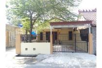 Dijual Rumah Baru di Sleman Jogja, Rumah Murah Minimalis Siap Huni