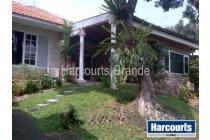 Dijual Rumah di Kebagusan Dalam, Cocok untuk Bangun Town House