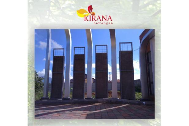 Kirana Sawangan: Cukup 10 Juta, Free ALL In 16225182