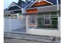 Rumah Cantik di Narogong harga mulai 400jtan hanya 4 unit