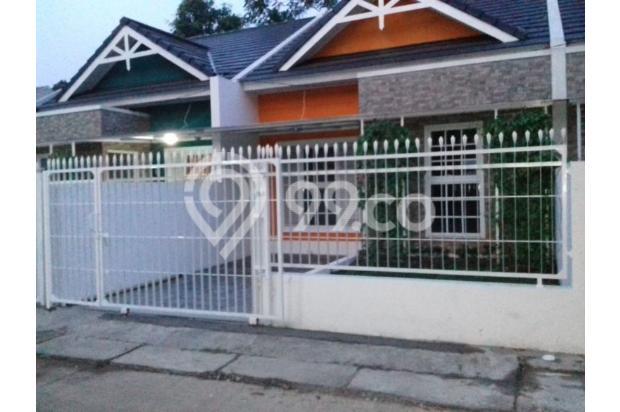 Rumah Cantik di Narogong harga mulai 400jtan hanya 4 unit 20873324