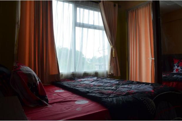 Apartemen Di Sewakan  Dekat Teras Cihampelas 17996889