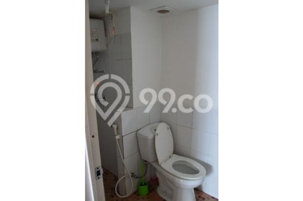 Apartemen Di Sewakan  Dekat Teras Cihampelas 17996890