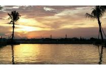 Apartment Selatan Jakarta, booking fee langsung akad & siap huni