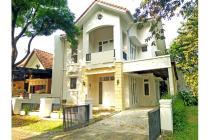 Rumah Cantik Sebelah Taman ! selangkah ke G-walk Citraland !