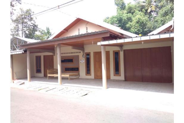Rumah 650 Juta Di Margomulyo  Dekat Perum Sidoarum 17327082