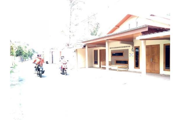 Rumah 650 Juta Di Margomulyo  Dekat Perum Sidoarum 17327115