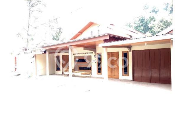Rumah 650 Juta Di Margomulyo  Dekat Perum Sidoarum 17327117