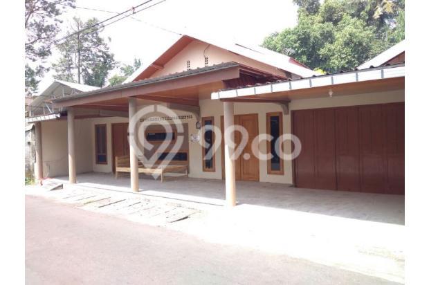 Rumah 650 Juta Di Margomulyo  Dekat Perum Sidoarum 17327119