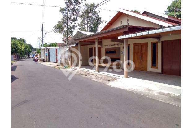 Rumah 650 Juta Di Margomulyo  Dekat Perum Sidoarum 17327118