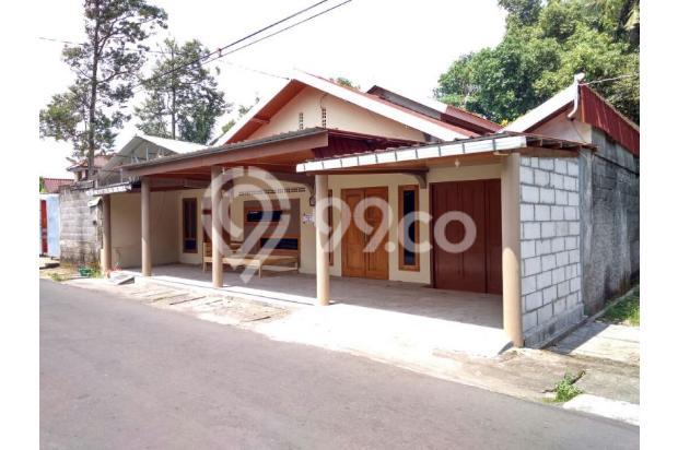Rumah 650 Juta Di Margomulyo  Dekat Perum Sidoarum 17327121