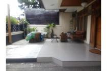 Dijual Rumah Strategis di Ampera Jakarta Selatan