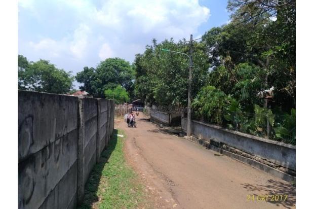 Dijual Rumah Nyaman Asri Desain Cantik Di Setu Cipayung Jakarta Timur 13961791