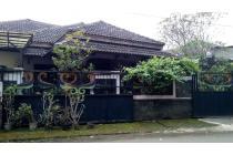 Dijual Rumah di Cilandak, Jakarta Selatan