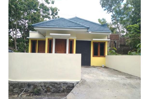 villa bukit nirwana dekat umy 16845763