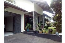 Dijual Rumah Siap Huni di Sayap Buah Batu, Bandung