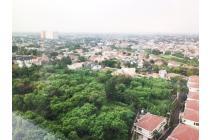 Ruang Kantor-Jakarta Selatan-7