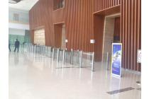 Ruang Kantor-Jakarta Selatan-10