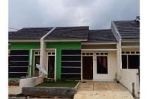 Rumah Asik dengan Promo Menarik : Taman Semesta Mas