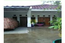 Rumah Siap Hunidi Pejaten timur