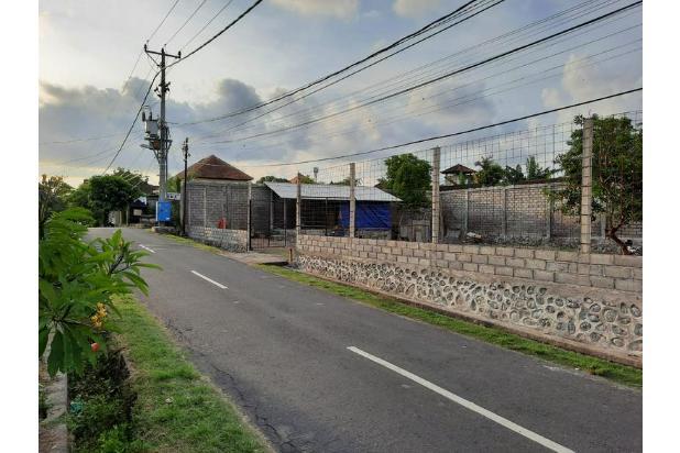 Rp4,61mily Tanah Dijual