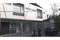 Kost Eksklusif Baru 400 m2 daerah Karangasem, Jajar Surakarta