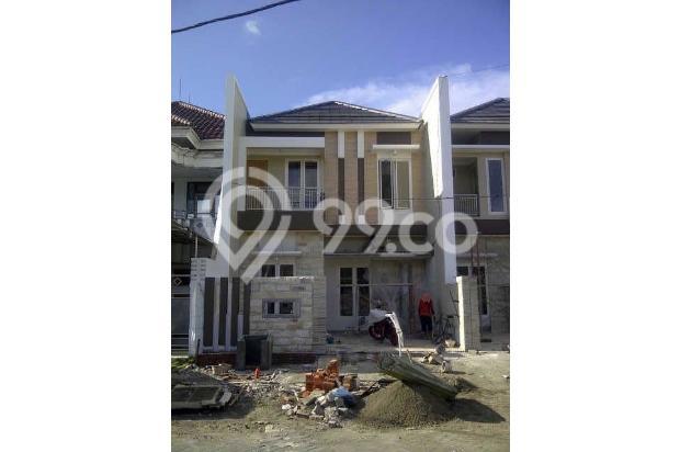 Rumah NEW , MINIMALIS di Sutorejo Tengah 6043107