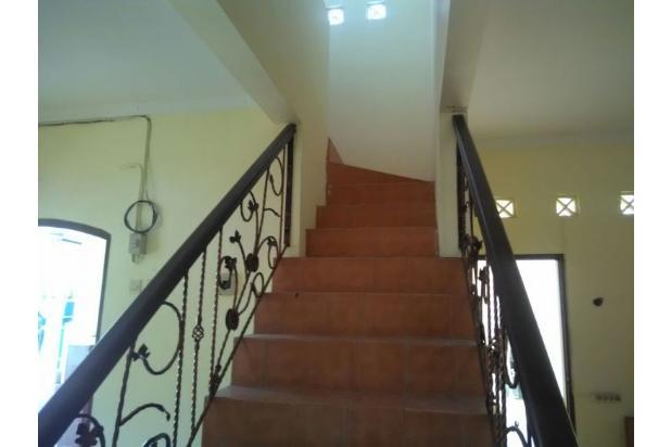 Rumah Perum Amerta Raya: Strategis, 100m dari Ringroad Barat Monjali, Jogja 16508804
