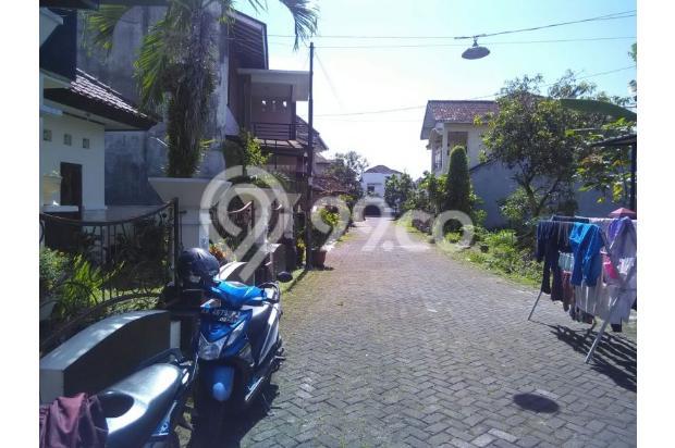 Rumah Perum Amerta Raya: Strategis, 100m dari Ringroad Barat Monjali, Jogja 16508891