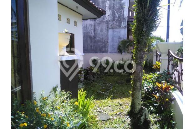 Rumah Perum Amerta Raya: Strategis, 100m dari Ringroad Barat Monjali, Jogja 16508894