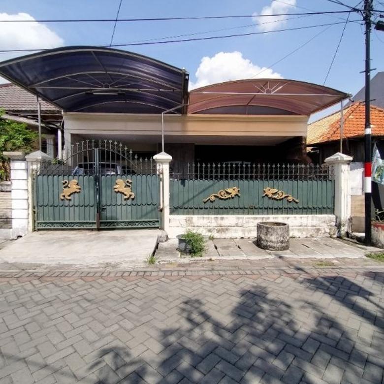 Termurah Rumah Baratajaya Siap Huni ,Surabaya ,Jawa Timur.