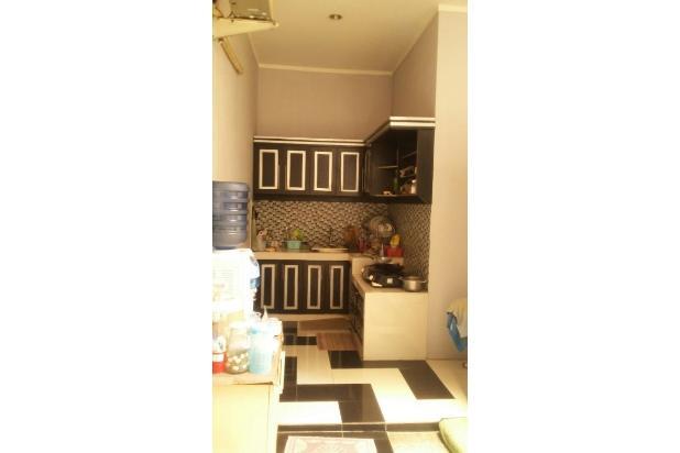 Rumah di Buah Batu Bandung  dekat ke Transtudio Mall 14321470