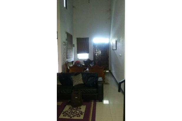 Rumah di Buah Batu Bandung  dekat ke Transtudio Mall 14321468