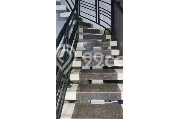 Rumah di Buah Batu Bandung  dekat ke Transtudio Mall 14321471