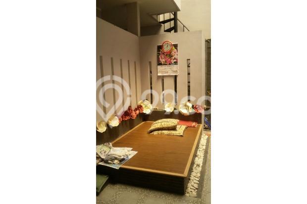 Rumah di Buah Batu Bandung  dekat ke Transtudio Mall 14321473