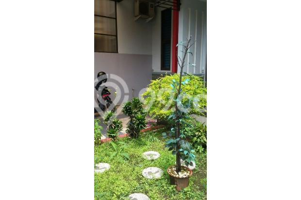 Rumah di Buah Batu Bandung  dekat ke Transtudio Mall 14321475