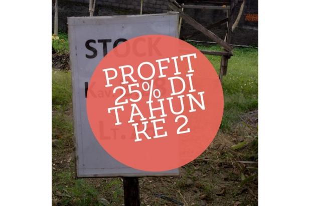 Buy Back Guarantee, Bumi Payangan Jaminan Profit 25 % 17710840