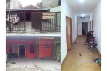 TURUN HARGA, DIJUAL Rumah Kost Di Jalan PAPANGGUNGAN KIARACONDONG BANDU